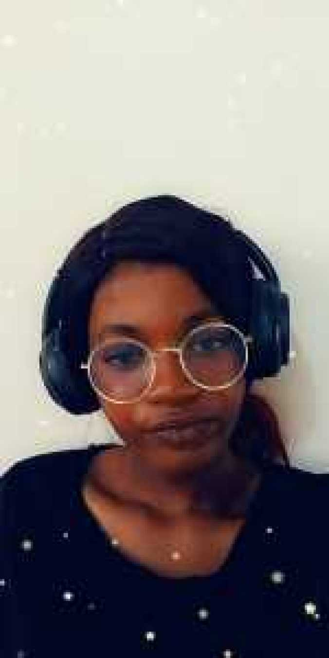 , Music – Easy by Desi, REAL MONEY STUDIO