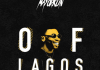 Instrumental - MAYORKUN -OF LAGOS