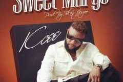 Sweet Mary J by Kcee