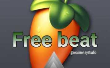 Free-beat MUSIC RECORDING STUDIO IN LAGOS 07067375485