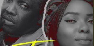 iLLbliss-ft-Yemi-Alade-Fever-artwork MUSIC RECORDING STUDIO IN LAGOS 07067375485