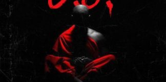 G-O-ft-Masterkraft-Jaido-P-mp3-image MUSIC RECORDING STUDIO IN LAGOS 07067375485