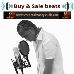 store.Realmoneystudio-1 Instrumental store