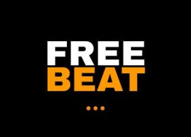 FREEBEAT 1