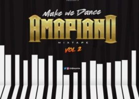 Amapiano vol.2 art 768x768 1