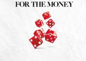 For The Money artwork