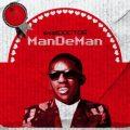 ManDeMan art 768x768 1