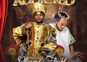 Oluseyi Flight Addicted Artcover 768x768 1