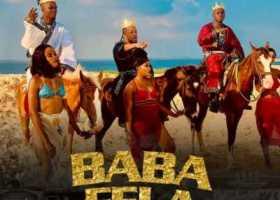 Baba Fela artwork 768x768 1