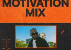Motivation Mix art 768x768 1