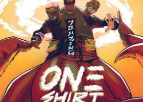 One Shirt artwork