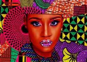 AGB artwork