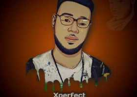Freebeat - Vibration - Rema x Joeboy x Omah Lay type beat