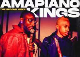 AMAPIANO KINGS Img 768x768 1