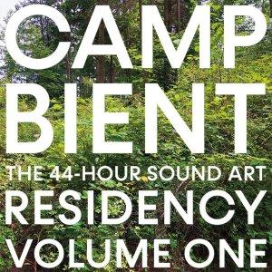 Campbient Volume One