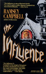 CampbellR_Influence
