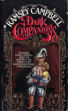 CampbellRamsey_DarkCompanions