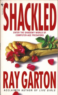 GartonRay_Shackled