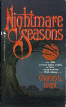 GrantCharles_NightmareSeasons