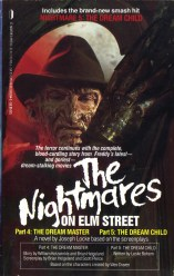 GartonRay-Locke_NightmareOnElmStreet4and5