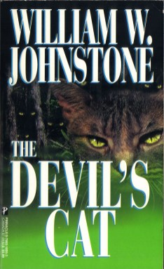 JohnstoneWilliam_DevilsCat2nd
