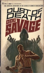 Robeson_DocSavage_DustOfDeath