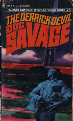 Robeson_DocSavage_TheDerrickDevil