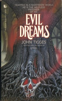 TiggesJohn_EvilDreams