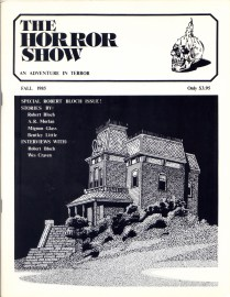 TheHorrorShow_1985-Fall