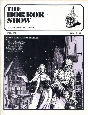 TheHorrorShow_1986-Fall
