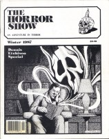 TheHorrorShow_1987-Winter
