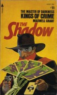 GrantMaxwell_TheShadow-KingsOfCrime