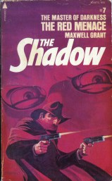 GrantMaxwell_TheShadow-TheRedMenace