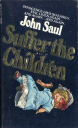 sauljohn_sufferthechildren1st