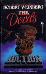 weinbergrobert_thedevilsauction