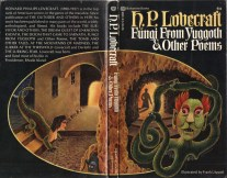 LovecraftHP_FungiFromYuggoth_full