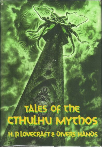 LovecraftHP_TalesOfTheCthulhuMythos_ArkhamHC