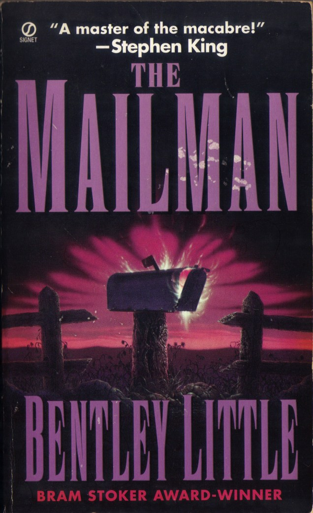 LittleBentley_TheMailman-2ndPB