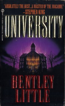 LittleBentley_University-1stPB