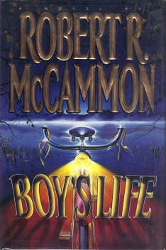 McCammonRobert_BoysLife1stHC