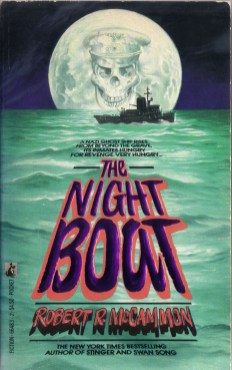 McCammonRobert_NightBoat2ndPB