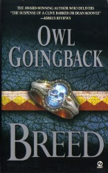 GoingbackOwl_Breed