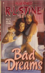 StineRL_BadDreams