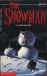 StineRL_TheSnowman