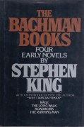 KingStephen_BachmanBooks_HC