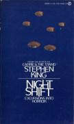 KingStephen_NightShift-1stPB