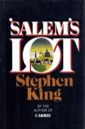 KingStephen_SalemsLotHC