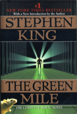 KingStephen_TheGreenMileTPB