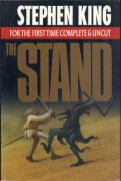 KingStephen_TheStand-Uncut-HC