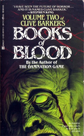 BarkerClive_BooksOfBlood-Vol2-US
